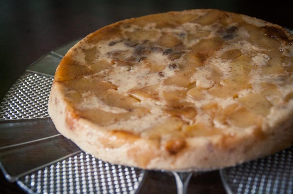 Fan des g teaux v ganes d 39 elena et fr d ric cuisine v gane pour d butant e - Cuisine pour les debutants ...