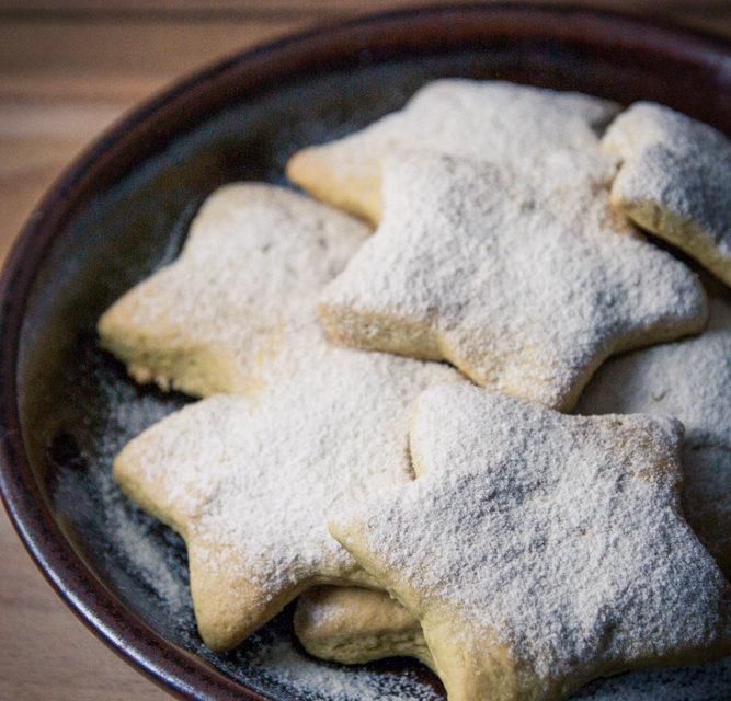recette biscuits vegan facile cuisine végane pour débutant recette vegan facile